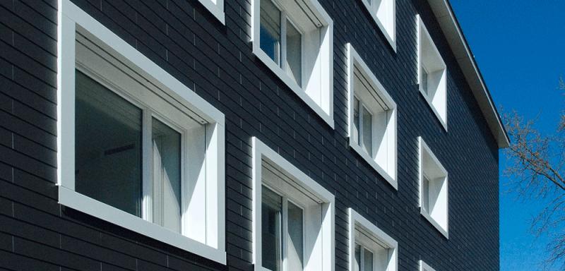 Günstig Wohnen In Winterthur Wohnungen Für Familien ökologisch